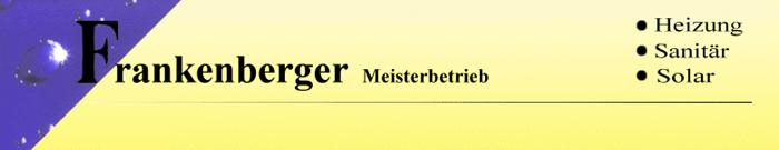 www.frankenberger-heizung-sanitaer.de